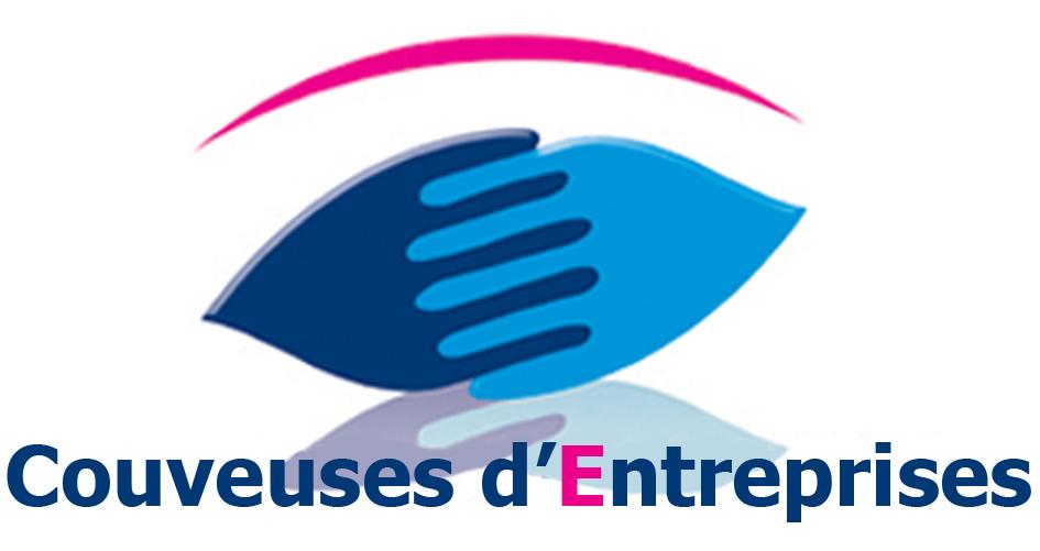 Logo Union des Couveuses