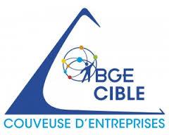 La couveuse d'entreprises à Béziers s'appelle Cible