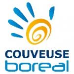 couveuseborealpetit