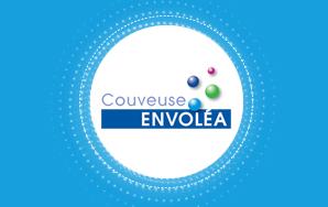 logo_envolea