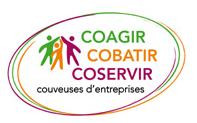 0qe_couveuse_petit-format