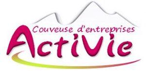 2016-logoactivie