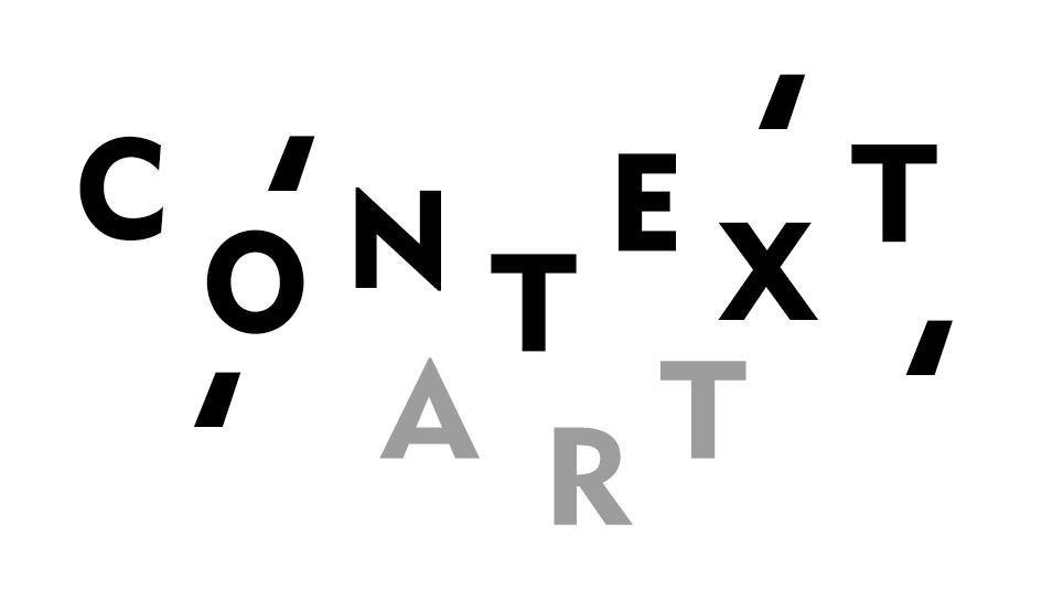 La couveuse d'entreprises de métiers d'art de culture à Montpellier