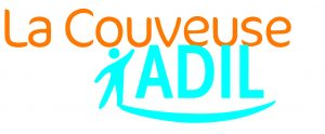 couveuse-adil-logo