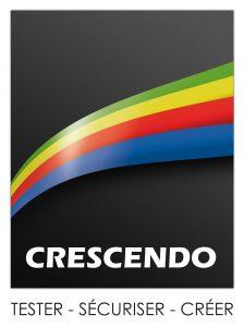 crescendo-2010