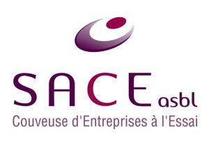 logo_-sace