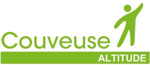 logo_couveuse
