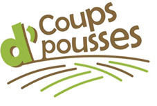 coupdepousses1