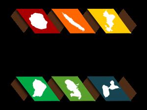 logo-domcreation-titre-petit