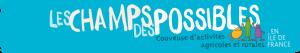 logo-lcdp
