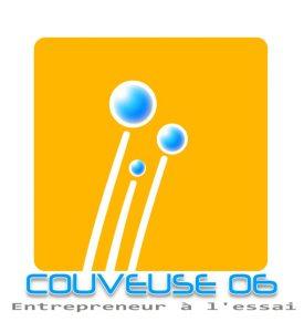 logo-couveuse-06