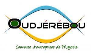 logo-oudjerebou