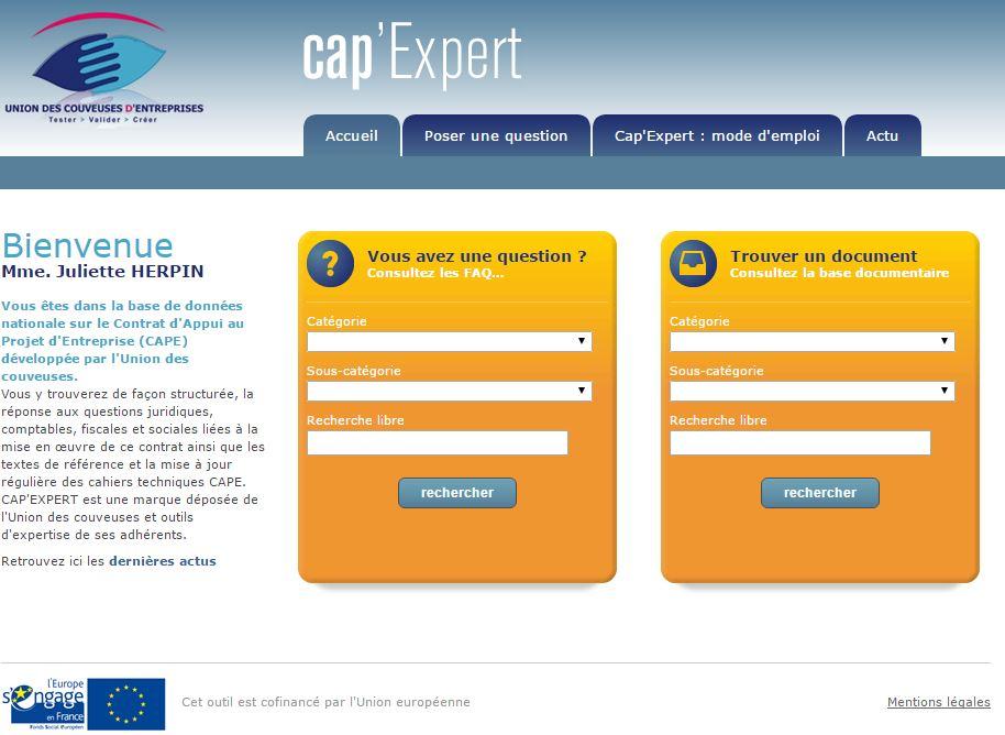 http://www.capexpert-udc.com/