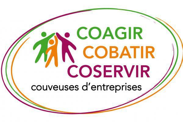 La couveuse d'entreprises Coagir en Auvergne Rhône Alpes