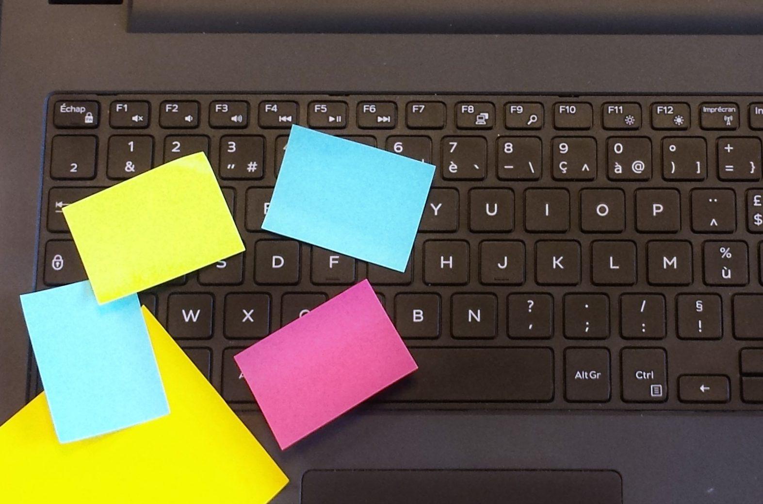Découvrez notre logiciel d'e-facturation : NUMIX