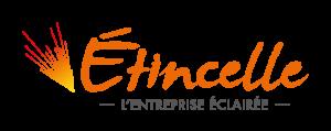 1-SCIC_Étincelles_Logo_web