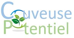 La couveuse de Potentiel de la Réunion fait partie du réseau des couveuses d'entreprises
