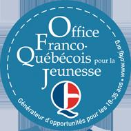 Coopérathon by l'OFQJ et The Factory de la BRED