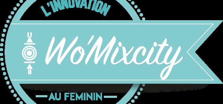 Participez à l'aventure Wo'Mixcity